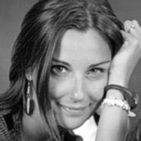 Valeria Piergrossi