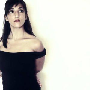 Ilara Mannarà